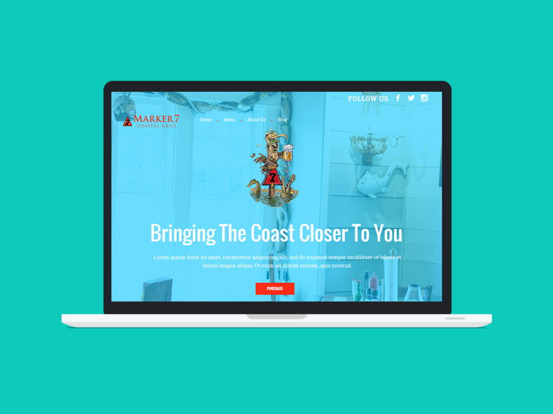 homepage-case-study